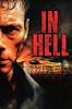 В аду (In Hell)