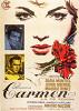 Кармен из Гренады (Carmen la de Ronda)