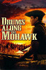 Барабаны долины Могаук (Drums Along the Mohawk)