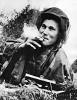 Успеть показать… Классика военной фотографии. 1941–1945