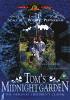 Волшебный сад Тома (Tom`s Midnight Garden)
