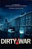 Грязная война (Dirty War)