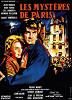 Парижские тайны (Les mystères de Paris)