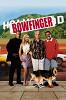 Клевый парень (Bowfinger)