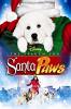 В поисках Санта-Лапуса (The Search for Santa Paws)