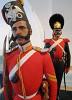 Последний рыцарь империи. Николай I и русская армия
