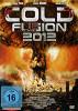 Холодный ядерный синтез (Cold Fusion)