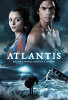 Атлантида (Atlantis: End of a World, Birth of a Legend)