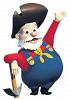 История игрушек-2 (Toy Story 2)
