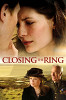 Замыкая круг (Closing the Ring)
