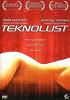 Техносекс (Teknolust)