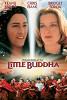 Маленький Будда (Little Buddha)