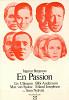Страсть (En passion)