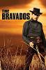 Бравадос (The Bravados)