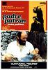 Отец-хозяин (Padre padrone)