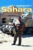 Сахара (Sahara)