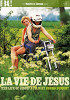 Жизнь Иисуса (La vie de Jésus)