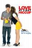 ПоцелуйчИК (Love at First Hiccup)