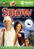 Снег (Snow)