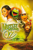 Маппет-шоу: Волшебник из страны Оз (The Muppets