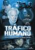 Живой товар (Human Trafficking)