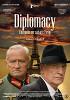 Дипломатия (Diplomatie)
