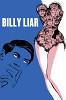 Билли-лжец (Billy Liar)