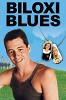 Билокси блюз (Biloxi Blues)
