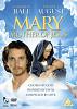 Мария, Мать Христа (Mary, Mother of Jesus)