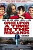 Однажды в Средней Англии (Once upon a Time in the Midlands)