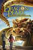 Последний дракон: В поисках магической жемчужины (The Dragon Pearl)