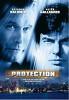 Защита (Protection)