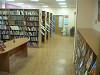 Библиотека украинской литературы