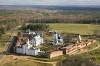 Николо-Сольбинский монастырь
