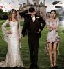 Ловушка для невесты (The Decoy Bride)