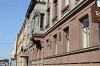 Музей-квартира Набокова
