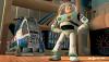 История игрушек (Toy Story)
