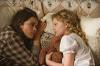 Абигейл Спенсер (Abigail Spencer)