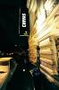 Chiva's Bar & Lounge