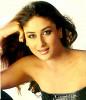 Карина Капур (Kareena Kapoor)