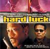Тяжелый случай (Hard Luck)