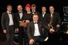 Новогодние приключения Красной шапочки в стиле джаз