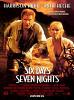 Шесть дней, семь ночей (Six Days Seven Nights)