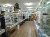 Музей Военно-морского флота