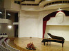 Центральная музыкальная школа