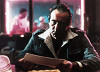 M Emmet Walsh and Blood Simple  Pulp Curry