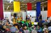 Фестиваль образования «Старт ап-2015»