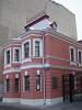 Дом-музей Чехова