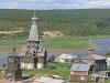 Православие на Кольском Севере: к 340-летию церкви Успения Пресвятой Богородицы в селе Варзуге