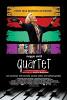 Квартет (Quartet)